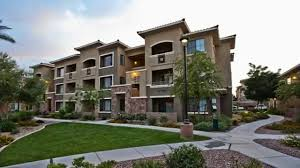 One Bedroom Apartments Las Vegas Centennial At 5th Apartments In Las Vegas Youtube