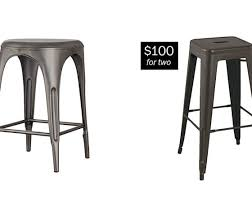 Kitchen Stools Ikea Cheap Swivel by Bar Montelloswivelcounterstool Beautiful Black Swivel Bar Stools
