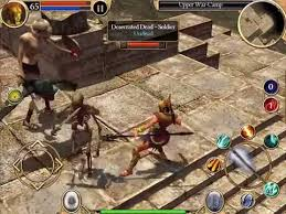 rpg for android 15 best rpgs for android android authority