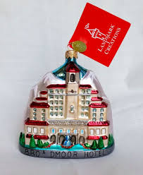 209 best musical toys ornaments home decor images on