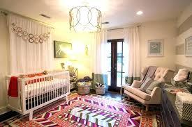 home design app review room light fixture interiors home design app