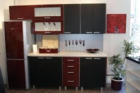 meuble cuisine sur mesure pas cher cuisine pas cher sur mesure meuble cuisine sur mesure pas cher
