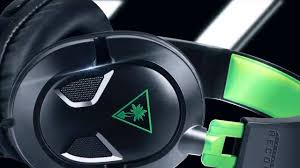 black friday deals gaming headsets top 2015 black friday gaming headset deals on amazon