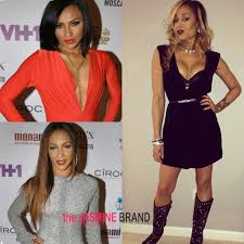 mimi faust hairstyles mimi faust says she feels sorry for love hip hop s tara wallace