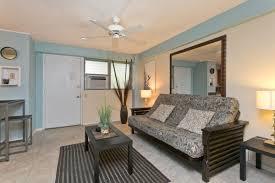 hawaiian king 112 u2013 hawaii vacation suites