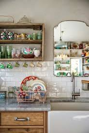 mirror above kitchen sink mirror behind kitchen sink french