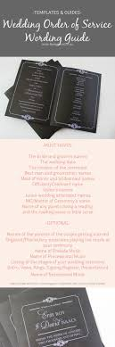 wedding program wording etiquette best of wedding invitation wording with jr wedding invitation design