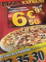 cours de cuisine le havre pizza express le havre home le havre menu prices