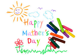 Mother S Day 2017 Mother U0027s Day 2017 Events And Things To Do