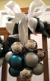 25 unique ornament tree ideas on diy tree