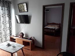 apartment budget travel vacoas réunion mauritius booking com