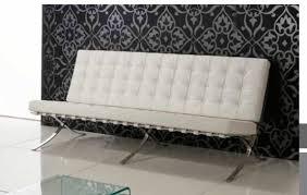 divanetti economici arredare il salotto la scelta divano giusto idee arredamento