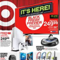 target black friday hack target thanksgiving 2013 page 2 bootsforcheaper com