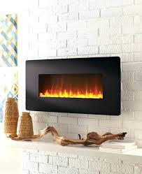 Electric Fireplace Heater Fireplace Heater Home Depot Electric Fireplace Logs Heater Home