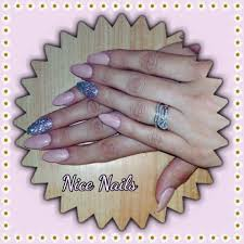 nice nails by leann home facebook