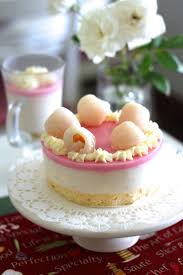 lychee fruit candy 107 best lychee images on pinterest roses japanese candy and