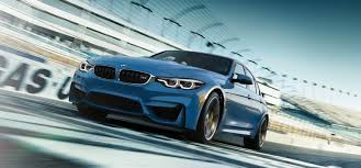 first bmw m3 bmw m3 bmw usa