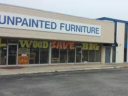 furniture in the to open new showroom in san antonio