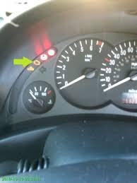 car wont start but lights come on delightful dashboard lights won t turn on design ideas 11 car doesn
