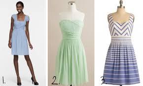 summer dresses for weddings 24 wedding guest dresses tropicaltanning info