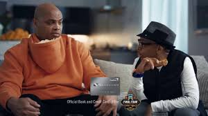 capital one tv commercial u0027snack hoodie u0027 featuring samuel l