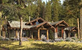 large log cabin floor plans luxury log cabins floor plans luxury log cabins floor plans b
