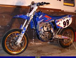 motocross race bikes for sale sportbike rider picture website