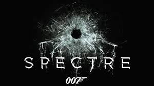 Spectre Film by Soundtrack James Bond Spectre Theme Song Trailer Music James