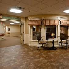 Home Design Center New Ulm Mn Skilled Nursing Oak Hills Living Center