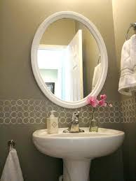 bathroom wallpaper border ideas bathroom wallpaper borders for country bath wall border music99 site