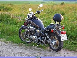 1986 yamaha xv 1100 s virago moto zombdrive com