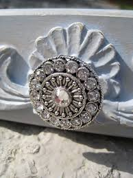 Clear Cabinet Knobs Awesome Clear Dresser Knobs Design Dressers Design Ideas Clear