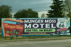 136 munger moss motel the beth lists