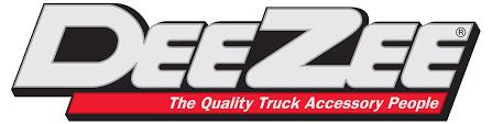 Ford F150 Truck Bed Mat - amazon com dee zee dz86928 heavyweight bed mat automotive