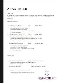 modern resume sles 2017 ms word modern cv template free free resume templates microsoft word