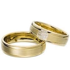 cin cin nikah cincin kawin simple a 61 cincin kawin center