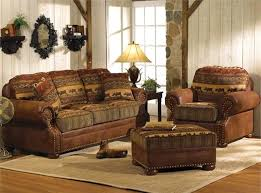 rustic sofas and loveseats best rustic and western furniture images on western rustic furniture
