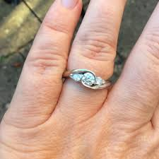 cheap beautiful engagement rings wedding rings cheap mens engagement rings engagement rings