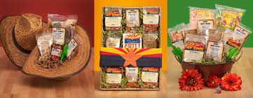 discount gift baskets arizona gifts souvenirs and southwest decor at discount prices