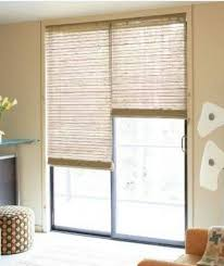 Patio Doors Blinds Blinds For Sliding Doors Patio Savage Architecture Blinds For