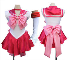 Sailor Mars Halloween Costume Sailor Moon Dress Sailor Mars Cosplay Costume Sailor Raye Fancy