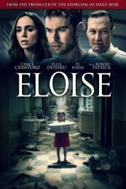 eloise 2017 yify download movie torrent yts