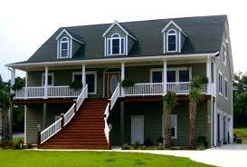 new modular home prices modular home pricing nj new modular homes construction jersey