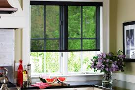Cost Of Motorized Blinds 2017 Solar Screens Cost Solar Shades Installation Cost