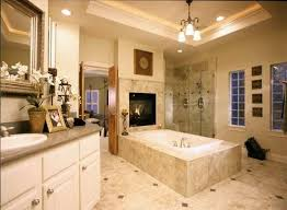 luxury master bathroom designs luxurious master bathrooms design to give your bathroom a whole