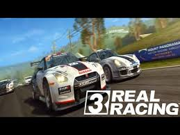 real racing 3 apk data real racing 3 apk data mod money v4 0 5 all gpu