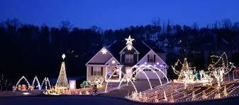 musical christmas lights outdoor musical christmas lights outdoor musical christmas trees