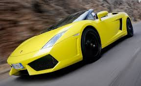 second lamborghini gallardo 2010 lamborghini gallardo lp560 4 spyder review car and driver