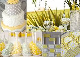 unisex baby shower themes furniture unisex baby shower decoration ideas inspirational uni