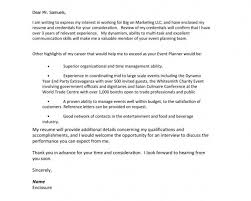Application Letter And Cover Letter by Letter Of Application Letter Of Application Unsolicited In
